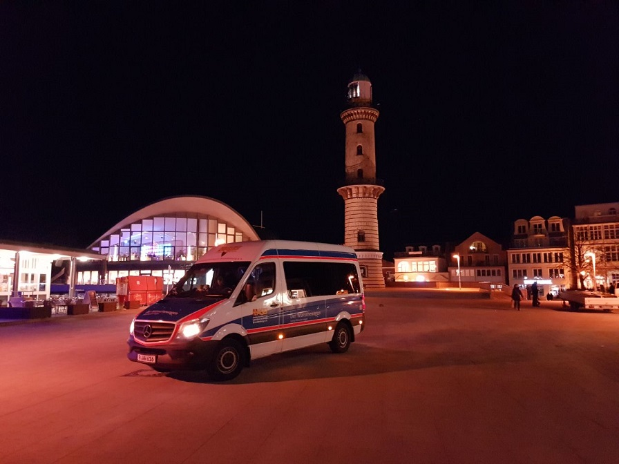 20180206-Fahrt ans Meer-Warnemünde.jpg