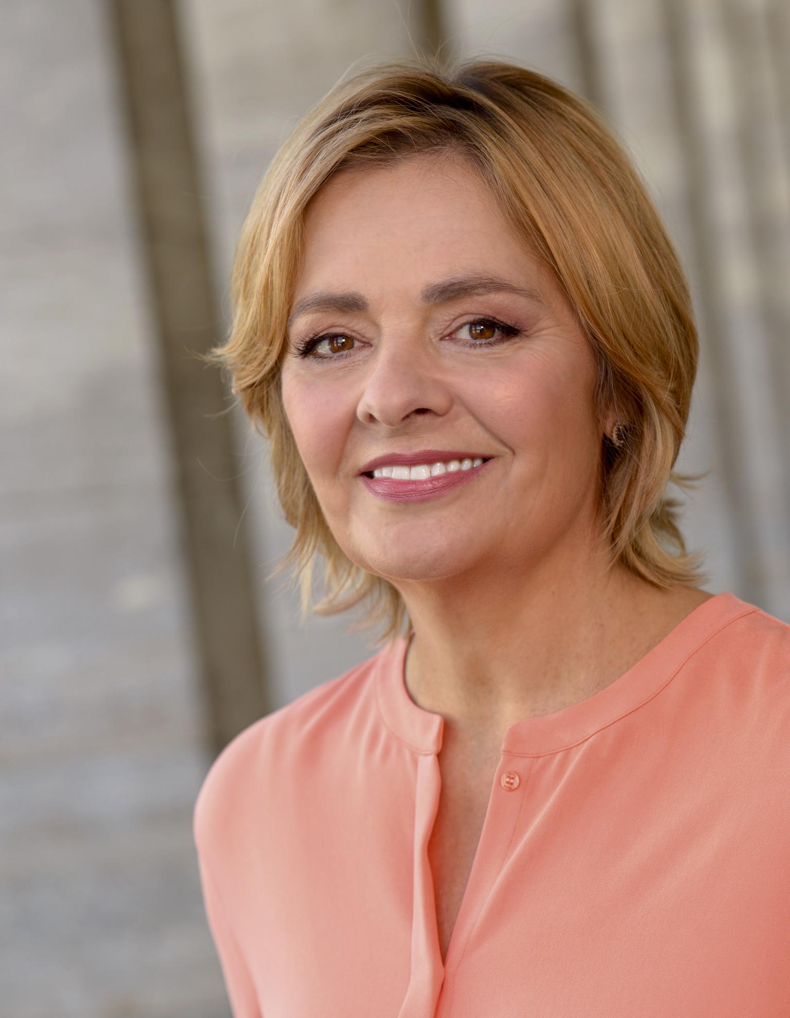 Tatjana Jury