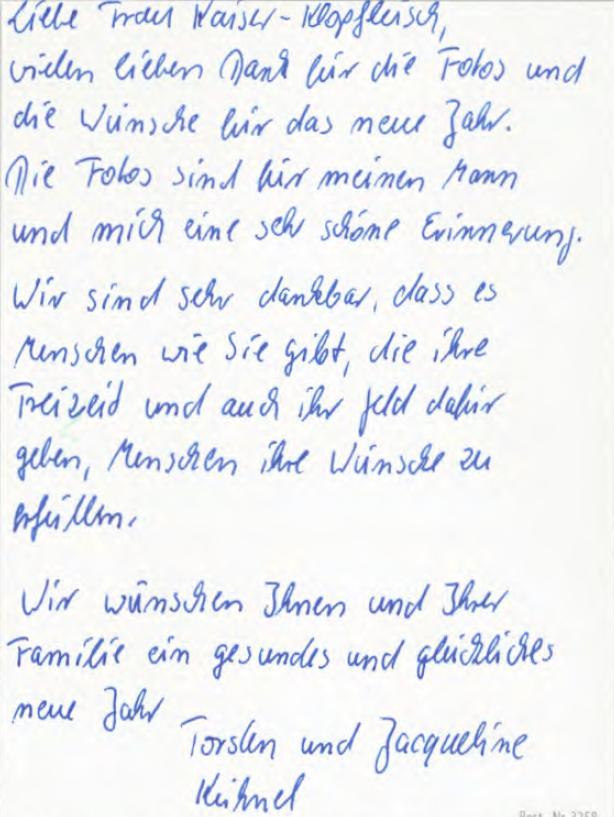 171219-FahrtzumAusbildungsort_03.png