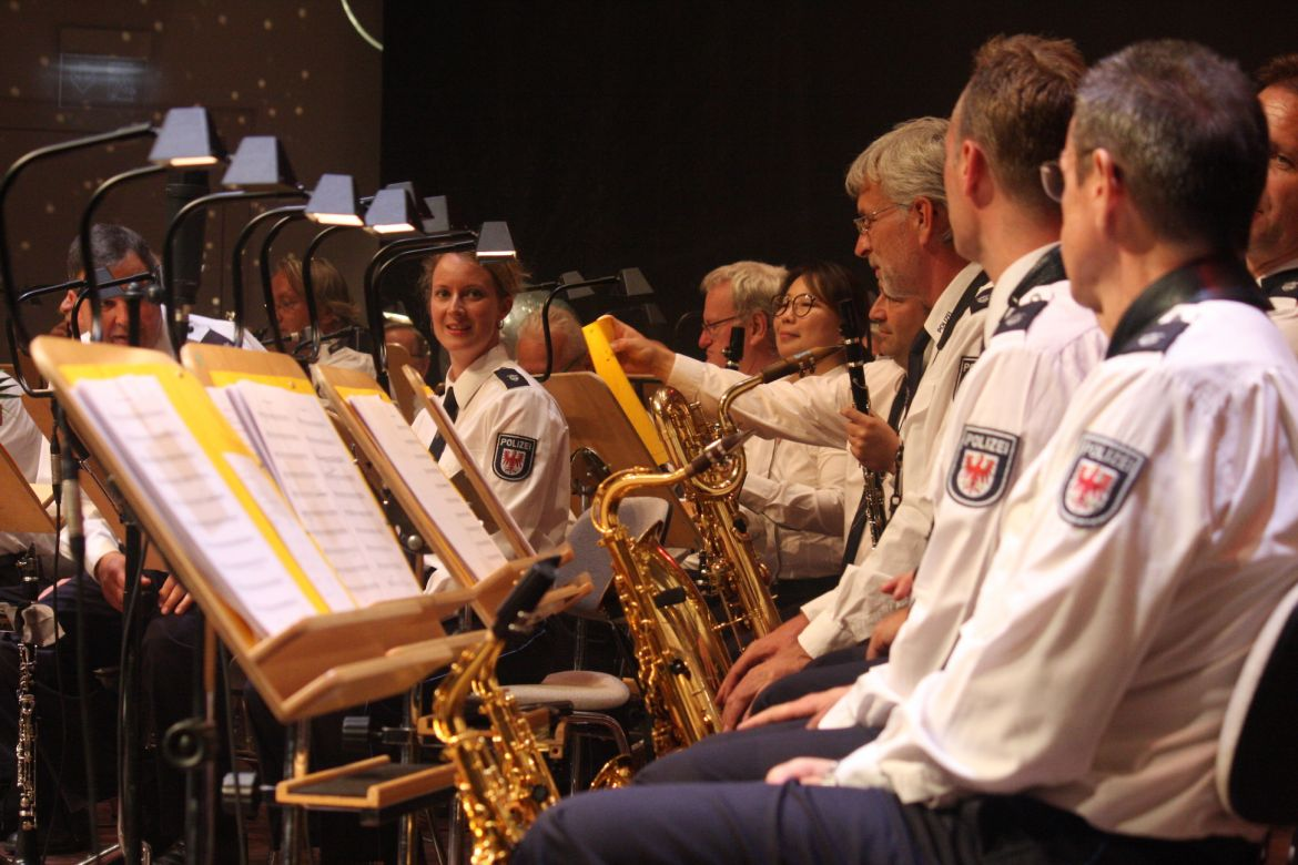 190908_07_Orchester_2.JPG