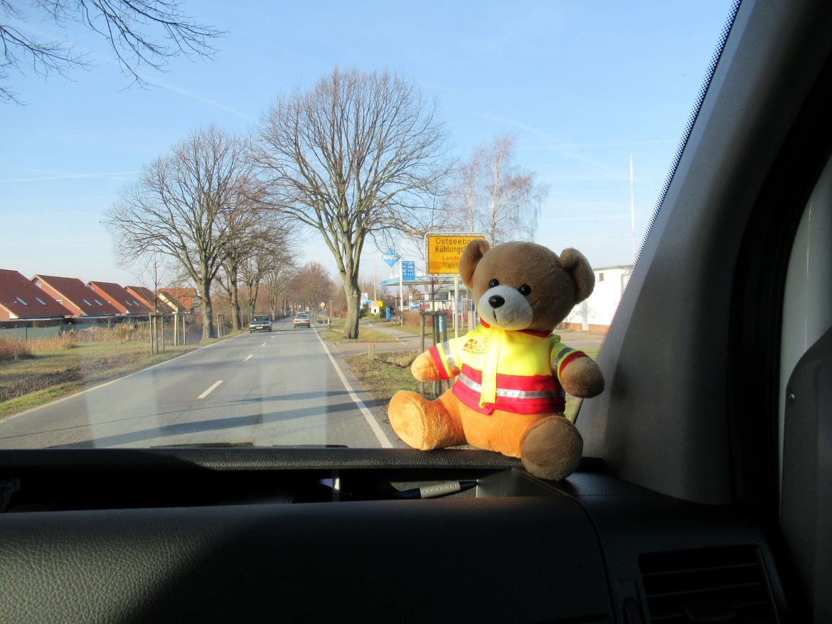 20170131-Kuehlungsborn-Wuenscheteddy_on_Tour.jpg